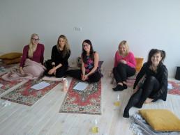 lingam-massaazi-koolitus-naistele-tantra-estonia